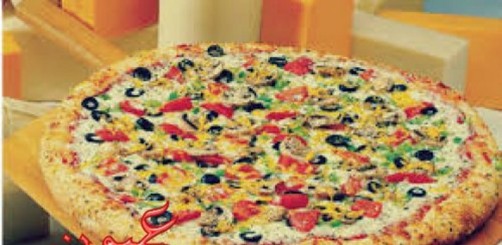 معلومات صادمه لعشاق البيتزا ستمنعك من تناولها مرة أخري بسبب خطورتها تعرف عليها