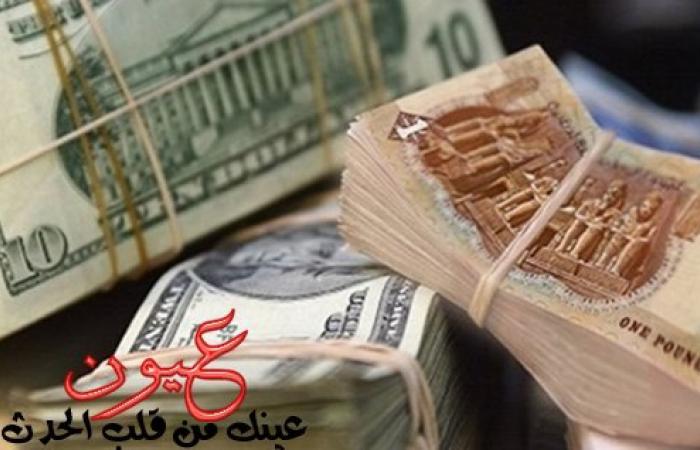 ارتفاع نسبي في سعر الدولار اليوم الثلاثاء 31/1/2017