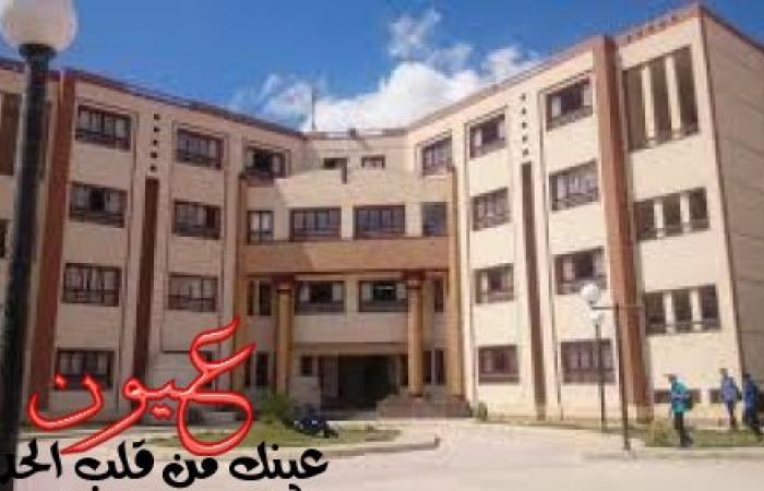 مديرة مدرسة المتفوقين بالاسكندرية تعذب علماء مصر المستقبليين !