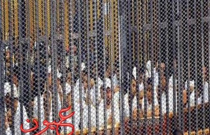 مشجع ينشر وصيته على ''فيسبوك''.. قبل إعدامه في قضية أحداث بورسعيد