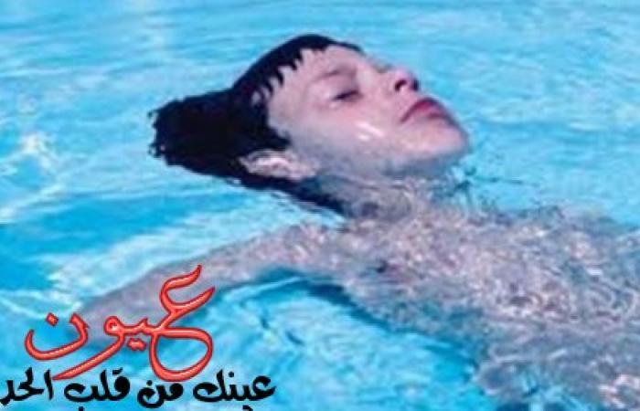 تعرف على القصة الكاملة للطالب الغارق في مجمع حمامات السباحة باستاد القاهرة