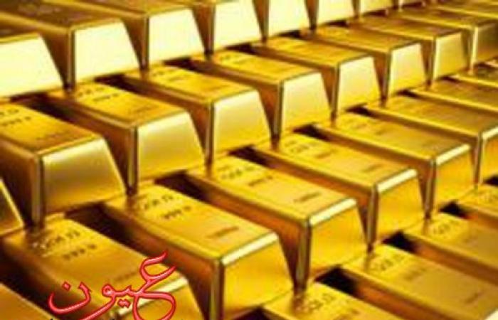 ارتفاع سعر الذهب فى نهاية التعاملات المسائية بمصر والكويت والسعودية وقطر والإمارات