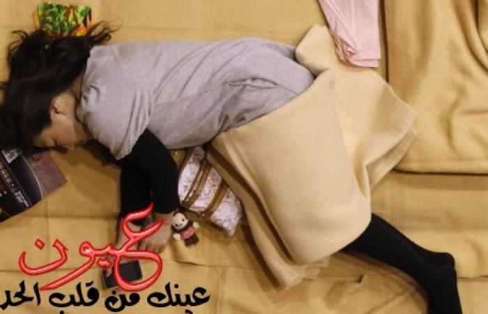 6 أوهام مرتبطة بالنوم .. لا تصدقها !