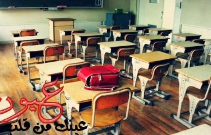 دراسة || «مدرسات الابتدائي أكثر إقبالًا على الانتحار»
