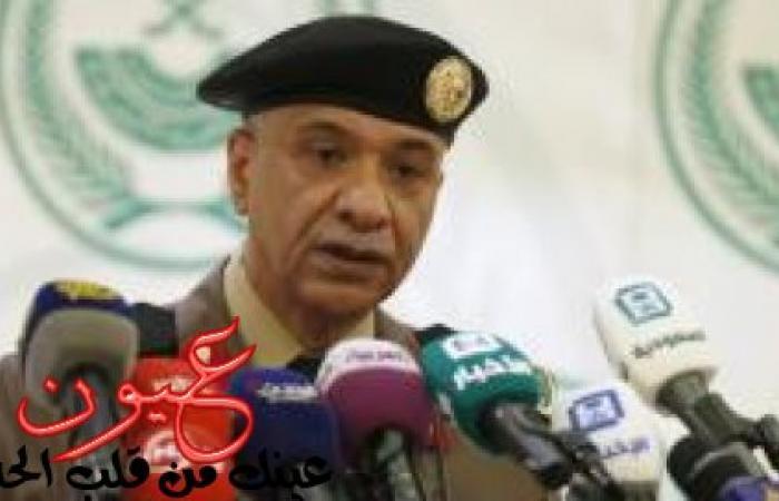 السعودية تمهل المصريين المخالفين 90 يوما لمغادرة البلاد