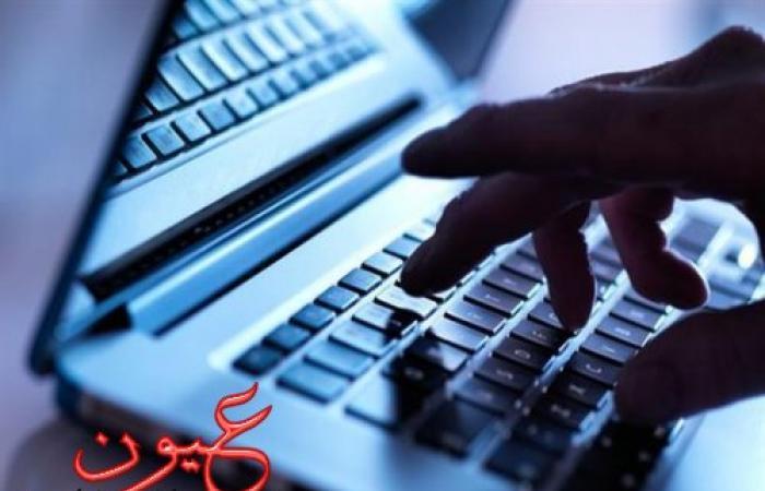 سر قراصنة ''وسطاء الظل'' التي هاجمت 99 دولة منها مصر وروسيا ''إلكترونيًا''