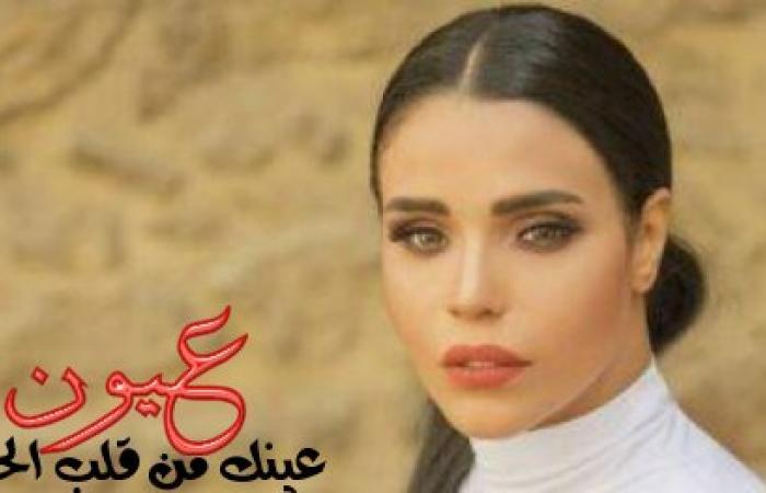 أمينة تتشبه بكيم كاردشيان.. أول رد للمطربة أمينة بعد إبلاغ شرطة الموضة عنها