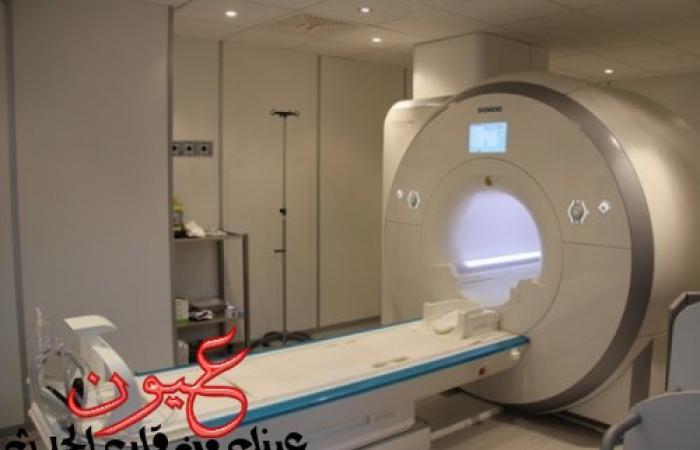 بالفيديو || جهاز أشعة يشفط مريض في مستشفى بنها الجامعي .. والخسائر مليون جنيه