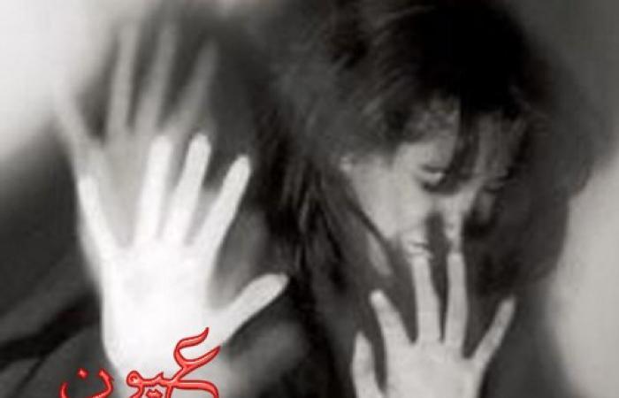 رد فعل فتاة اغتصبها «مدرس الدين».. رئيس الحكومة أشاد بشجاعتها