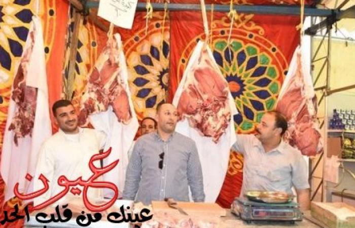 لهيب الأسعار يسرق فرحة «رمضان» بالبحيرة.. مواطنون: «مفيش رقابة».. صور
