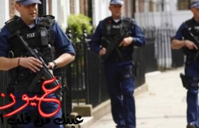 بالصور| تفاصيل مقتل شاب مصري بطريقة بشعة أمام خطيبته على يد 4 بريطانيين في لندن.. وسبب صادم وراء الواقعة!!