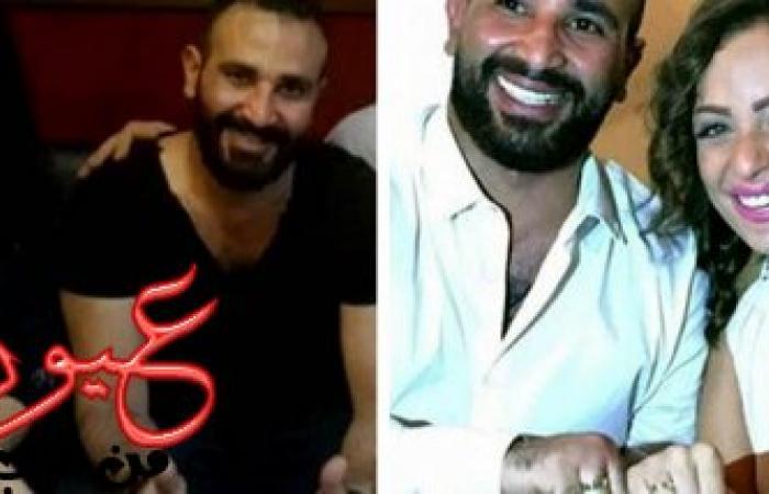 شاهد| 3 فضائح جديدة تفجرها ريم البارودي عن أحمد سعد وسمية الخشاب.. الثانية صادمة