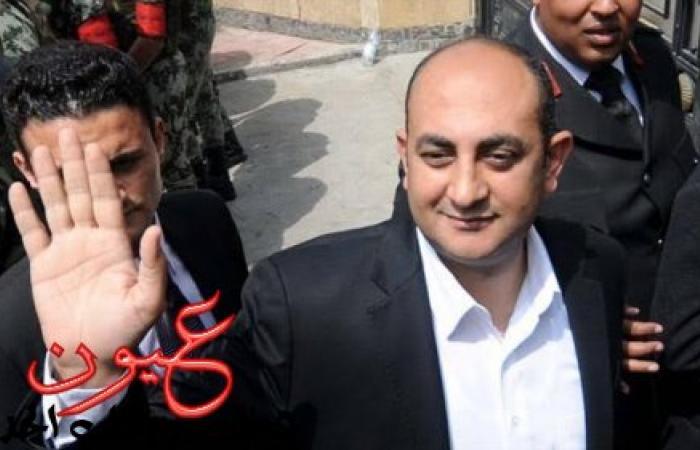 """ننشر صورة """"الفعل الفاضح"""" الذي ارتكبه خالد علي في الطريق العام وتسبب في حبسه"""