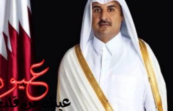 وكالة الأنباء القطرية تثير ضجة بنقل تصريحات خطيرة لأمير قطر وسكاي نيوز والعربية تنقلها بمجرد نشرها ومسئولين قطريون ينفون ويؤكدون إختراق الوكالة