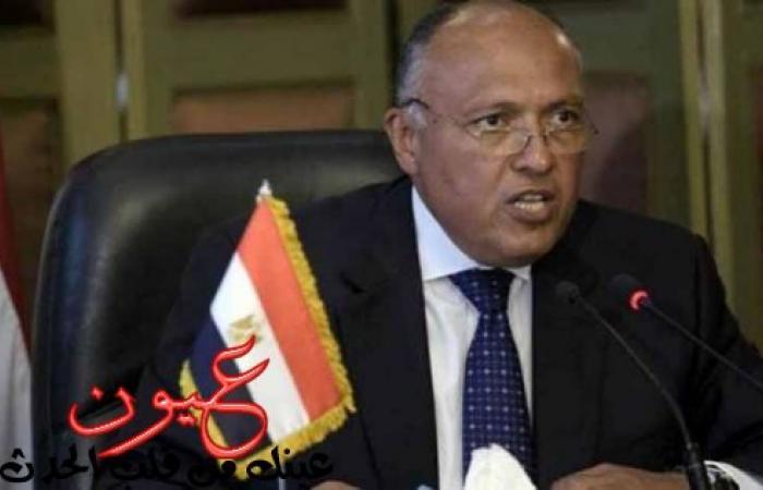 بعد تصريحاته بسقوط مدرعات مصرية في يد الجيش السوداني .. الخارجية المصرية ترد بحسم على البشير