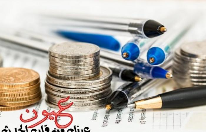 كيف يقوم الشرق الأوسط بتشجيع الاستثمار الأجنبي؟