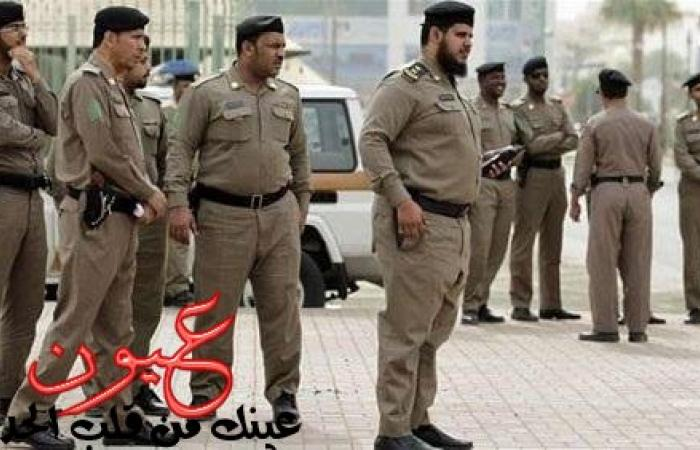 التفاصيل الكاملة للهجوم على قصر السلام الملكي في جدة بالسعودية