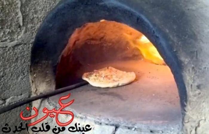 ربة منزل تحرق نجل شقيقها ذا الـ3 سنوات فى فرن بلدى بسوهاج