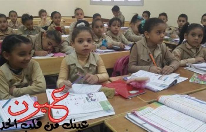 عاجل| وفاة طالب في المرحلة الابتدائية نتيجة إصابته بمرض معدي في المنيا.. وبيان هام وعاجل من التعليم