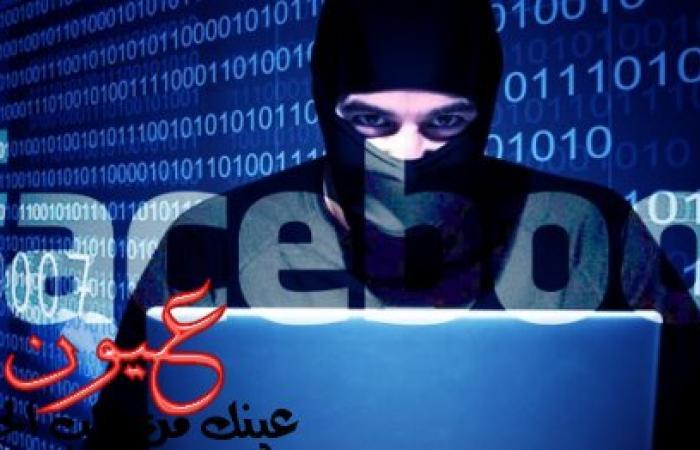 """دليلك الكامل لكيفية حماية حساب """"فيسبوك"""" من الاختراق و الهاكرز"""
