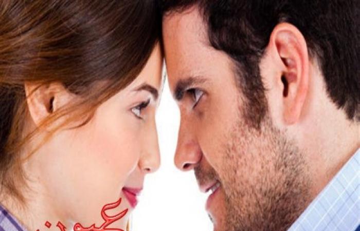 5 طرق لإثارة الزوج أثناء العلاقة الحميمة