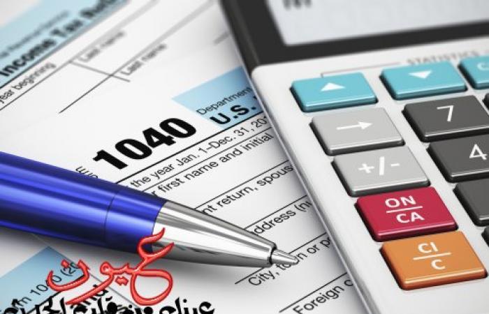 حل أم عقبة: كيف سوف تؤثر ضريبة القيمة المضافة على إقتصاد البحرين؟