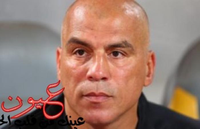 محمد يوسف: الأهلى يستحق الفوز رغم الأداء المتذبذب..والمشوار مازال طويلا