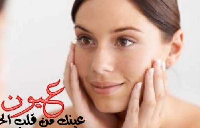 دلع جسمك بـ الجلسرين.. عشان بشرتك وجمالك