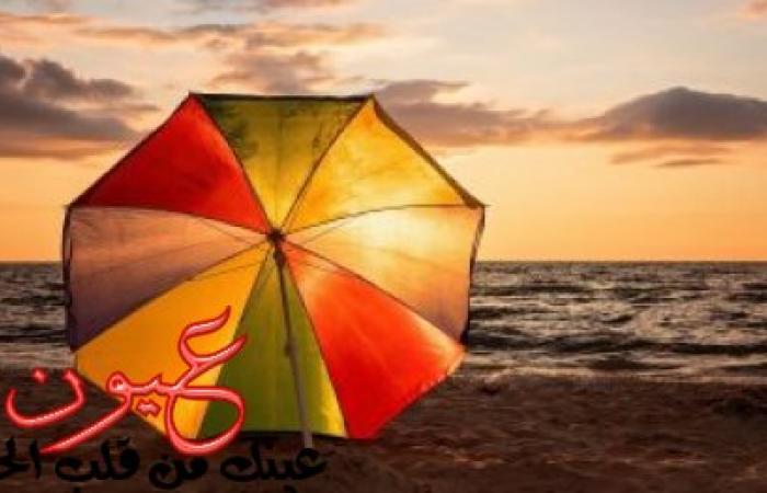دراسة: العيش فى مناطق ضوء الشمس المنخفض يرفع خطر الإصابة بالوسواس القهرى