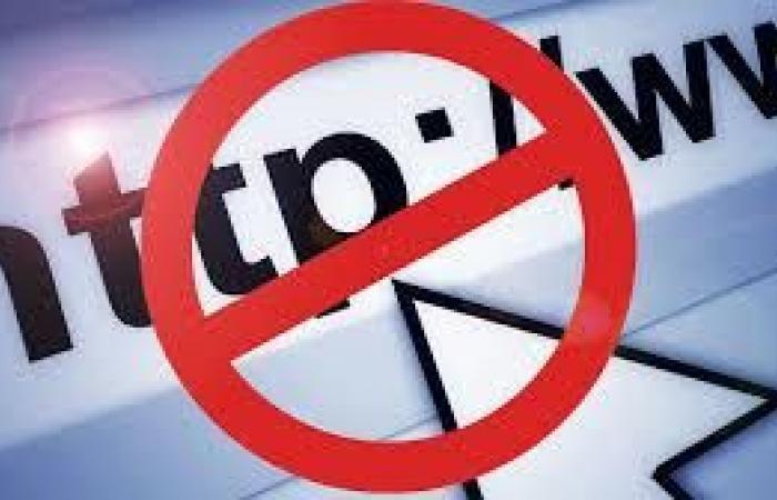 """لا تستخدم الهاتف.. 8 نصائح للتسوق الآمن عبر الإنترنت في الـ""""black friday"""""""