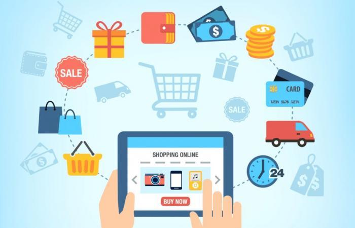 جارتنر: 70٪ من مشاريع الذكاء الاصطناعي في التجارة الرقمية ناجحة
