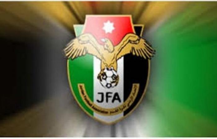 الاتحاد الأردني يصدر بيانا حول نفاذ تذاكر مباراة النشامى وسوريا