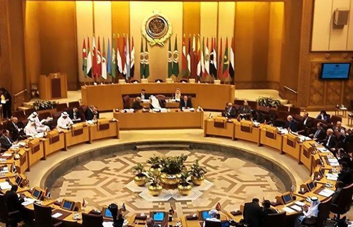 في يومها العربي... الأمية ما زالت تمثل أهم التحديات أمام العرب