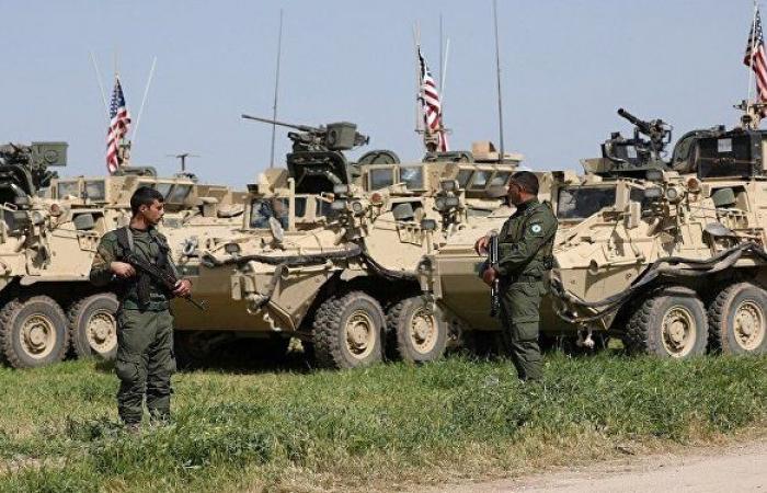 """الجيش الليبي يكشف عن """"شحنة خطيرة"""" وعمليات اغتيال"""