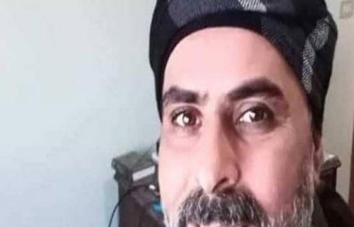 مقتل أحد عناصر ميليشيات حزب الله