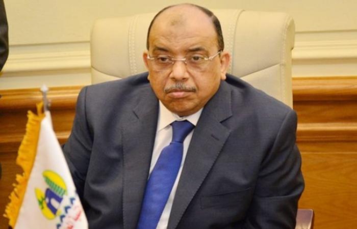 وزير التنمية المحلية: البدء في البرنامج التدريبى لـ523 متدربا من شباب الحرفيين فى 17 محافظة