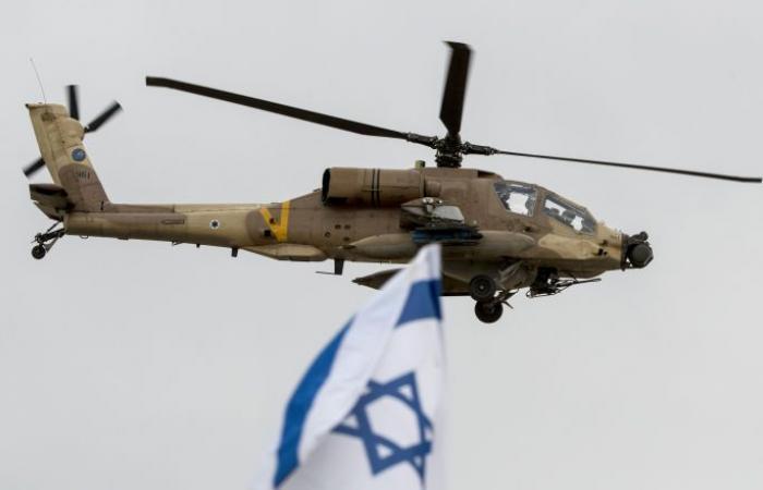 زيارة إسرائيلية سرية لعاصمة عربية ولقاءات مع مسؤولين