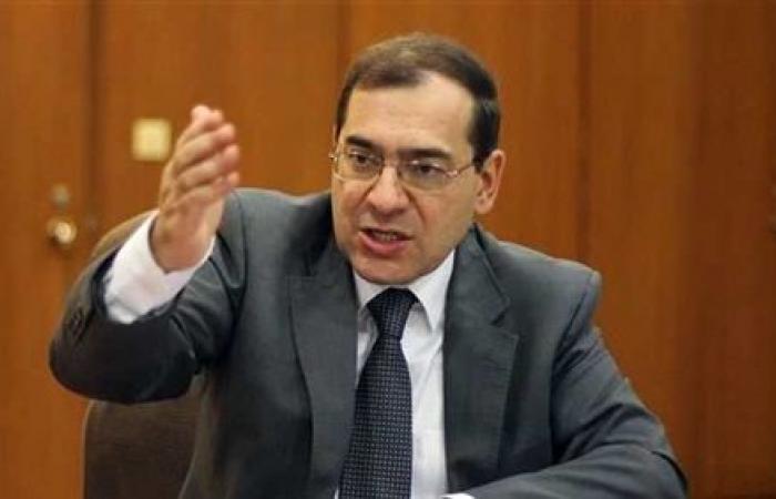 وزير البترول يكشف خطة طرح بنزين 87 في الأسواق بديلا عن 80