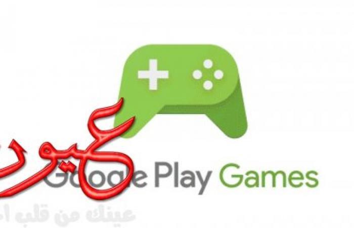 8 من أفضل الألعاب الإستراتيجية لنظام أندرويد