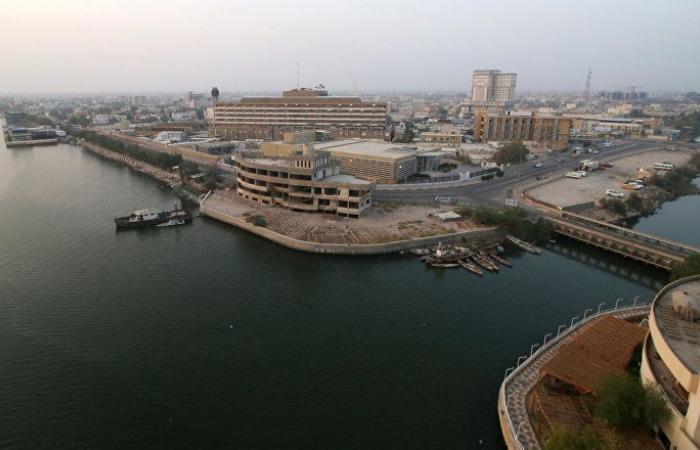 رغم نفي النواب... مسؤول إسرائيلي يرحب بزيارة وفود عراقية