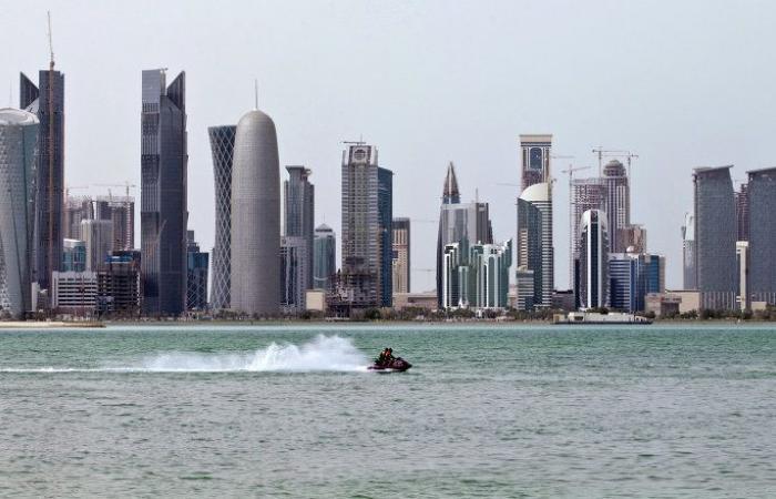 دول الخليج في قائمة أوروبية سوداء
