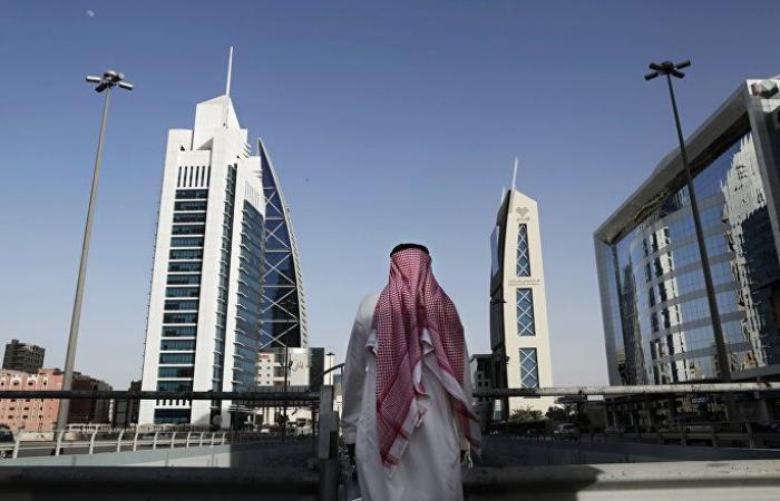السعودية تصدر قرارا جديدا بشأن عقود الزواج