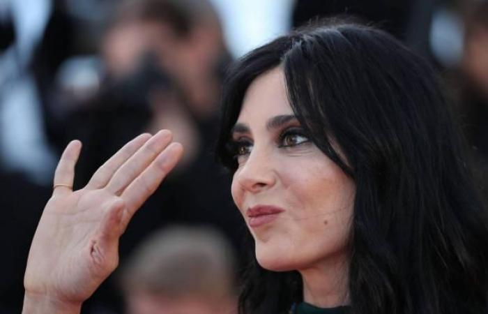 نادين لبكي أول مرأة عربية في «Bafta» بـ«كفر ناحوم»
