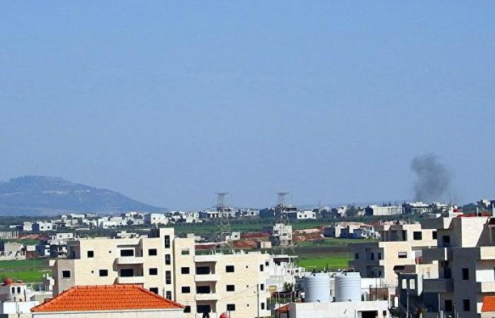 """بعد سيطرتها على كامل إدلب... """"النصرة"""" تبدأ بإشعال الجبهات مع الجيش السوري"""