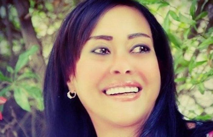 فنانة مصرية تترك التمثيل وتبحث عن مهنة جديدة لهذا السبب !