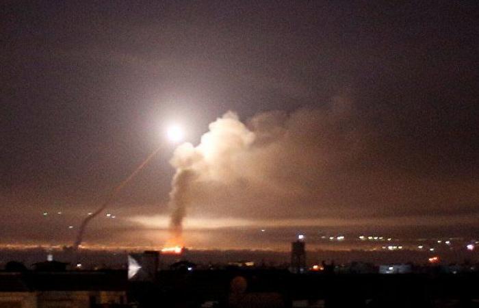 تغيير قواعد اللعبة في سوريا وانتقام سليماني... مزاعم خطيرة بلسان جنرال إسرائيلي بارز