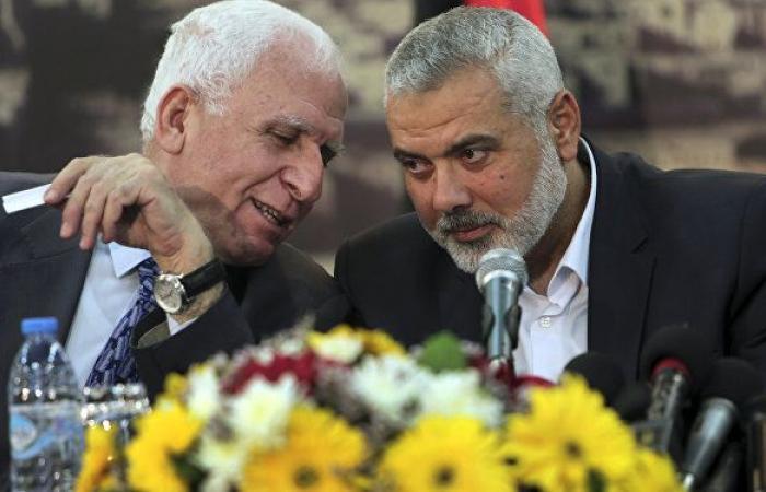 """""""القسام"""": المقاومة تمتلك كنزا استخباراتيا كبيرا من عملية التسلل الفاشلة"""