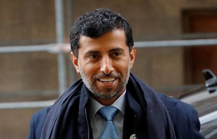 """وزير النفط العماني: اتفاق """"أوبك+"""" يسير بشكل جيد"""