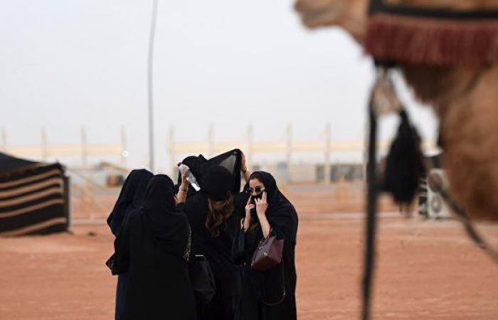 قرار سعودي غير مسبوق بشأن الوافدين