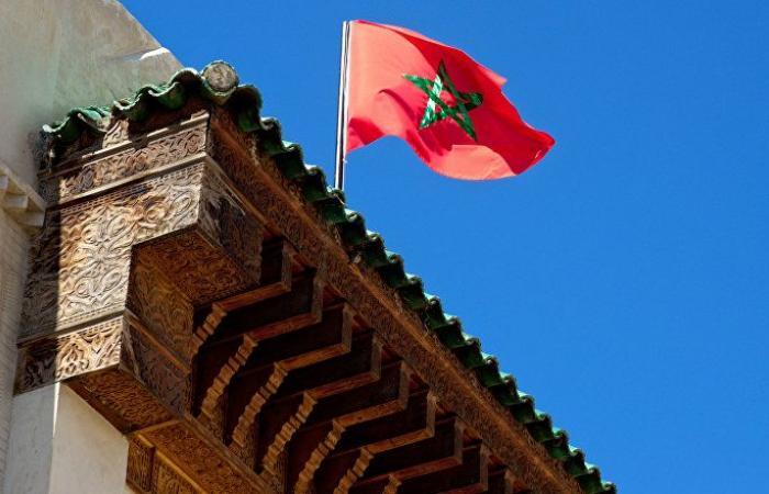 وزير الطاقة المغربي: شراكتنا مع الإمارات استراتيجية